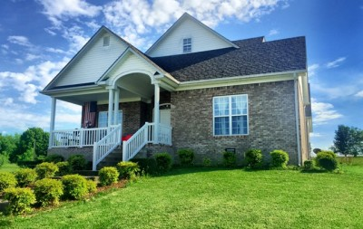 273 Ford Ave, Bowling Green KY 42101