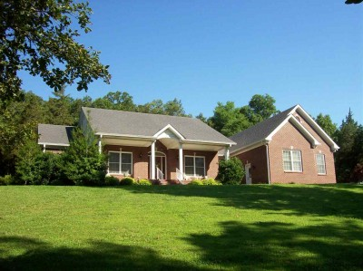 266 Stonewall Dr., Russellville KY 42276