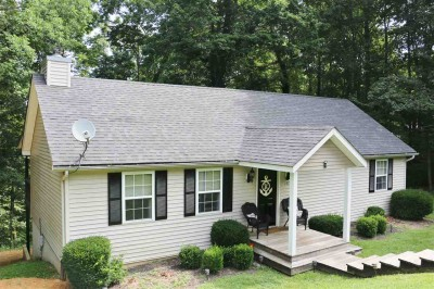 237 Lakeview Drive, Scottsville KY 42164
