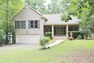 30 Oak Circle, Fountain Run KY 42133