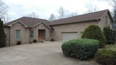 961 Hidden Valley Dr, Morgantown KY 42261
