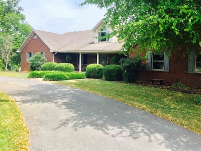 110 Hilldale, Bowling Green KY 42104
