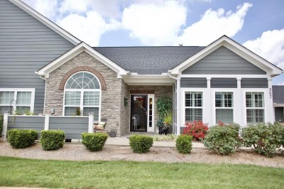 2500 Crossings Boulevard, Bowling Green KY 42104