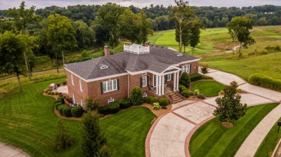 1025 Drakes Ridge Lane, Bowling Green KY 42103