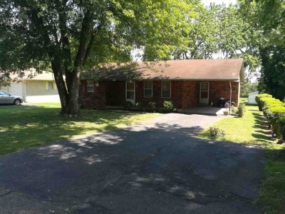 428 Coombs Drive, Bowling Green KY 42101