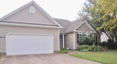 3612 Cave Springs Court, Bowling Green KY 42104