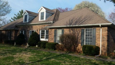 8571 S Nashville Road, Bowling Green KY 42101