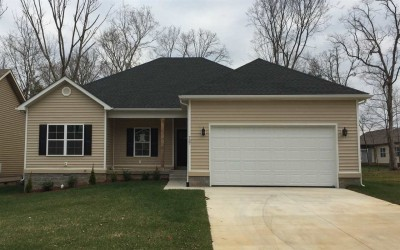 737 Red Maple Street, Bowling Green KY 42101