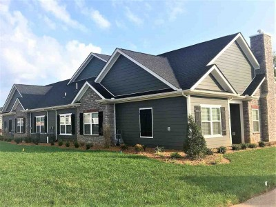 2500 Crossings Blvd Blgd 16 B Unit 552, Bowling Green KY 42104