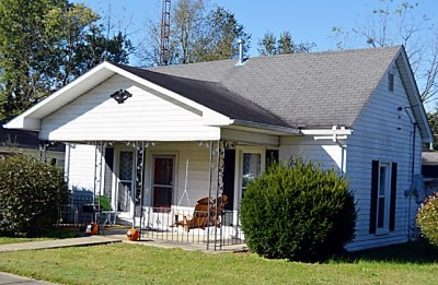 157 Highland Ave, Smiths Grove KY 42171
