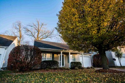 212 Rosie Street, Bowling Green KY 42103