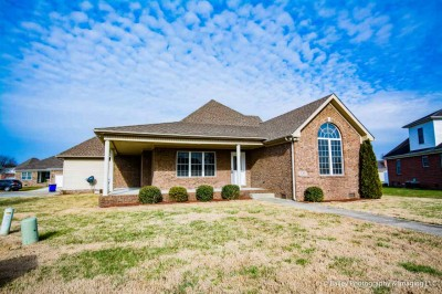 530 Schott Circle, Bowling Green KY 42101