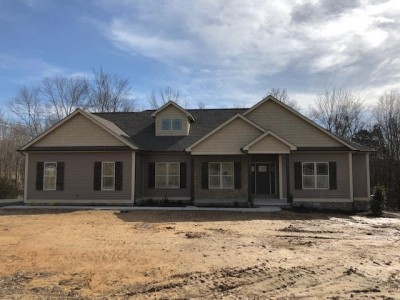 113 Birch River Loop, Smiths Grove KY 42171