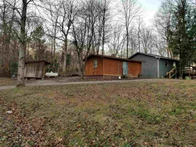 134 Mudpuppy Way, Scottsville KY 42164